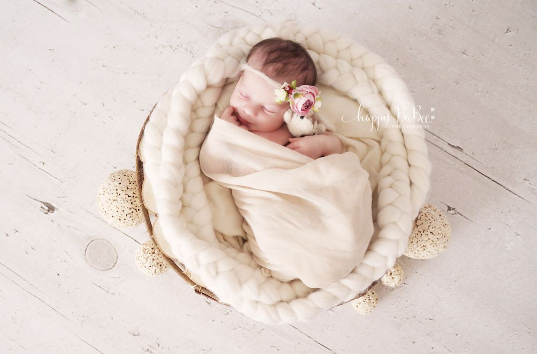 Babyfoto, Neugeborenes, Babyshooting, Babyfotografin Erfurt, Neugeborenen Fotoshooting