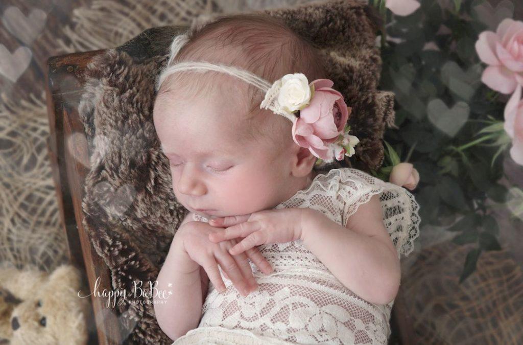 Neugeborenen Fotos, Baby Fotografie erfurt, Thüringen, Babyshooting, Familien Fotograf