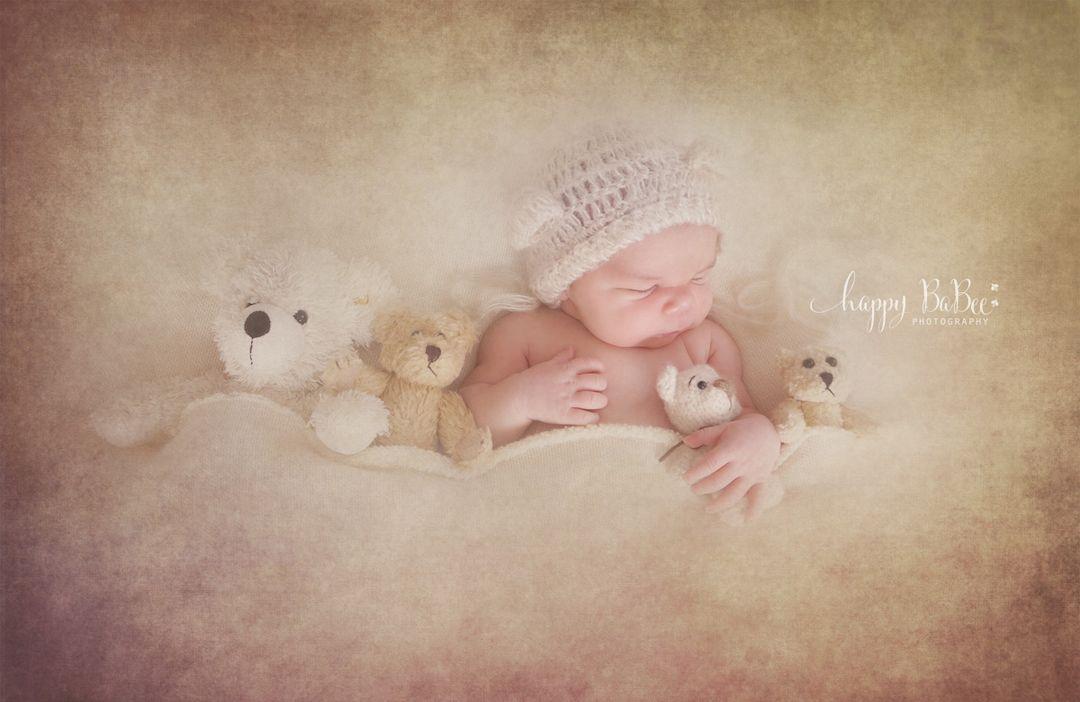 Baby Fotos, Neugeborenen Shooting, Babyshooting, Babyfotografie, Nostalgie Fotoshooting, Erfurt