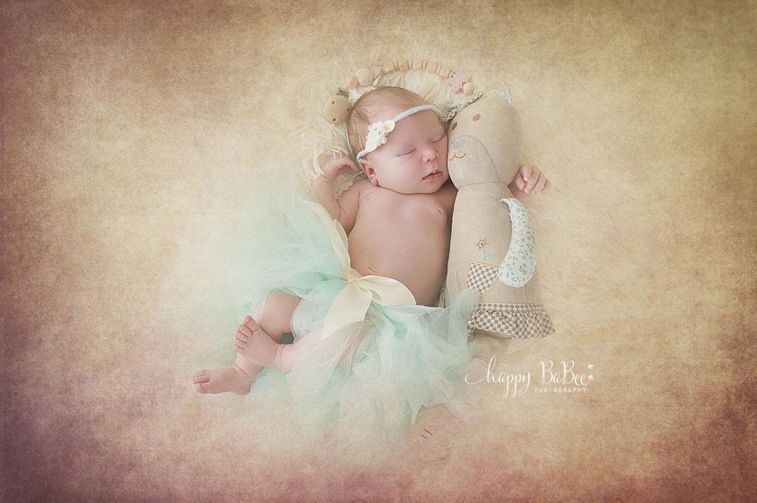 Babyshooting, Babyfotografie, Babyfotograf, Neugeborenen Shooting, Nostalgie Foto Baby, Happy BaBee