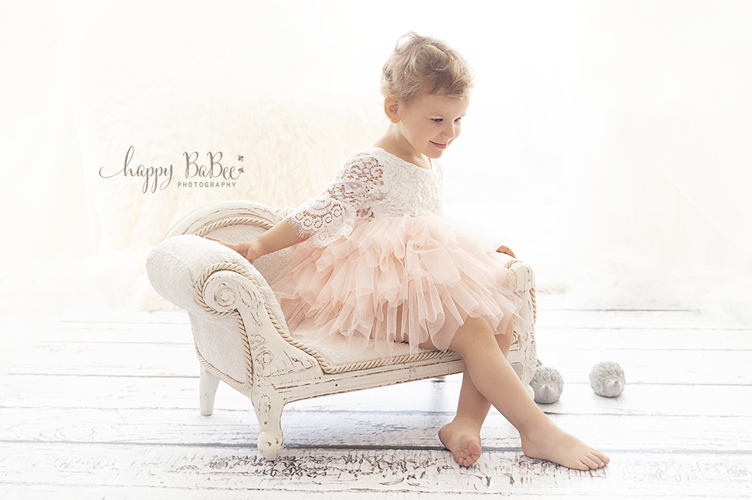 Mädchen, Ballerina, Kinder Fotos, Nostalgie, Vintage, Ballerina, Kinderfotografie