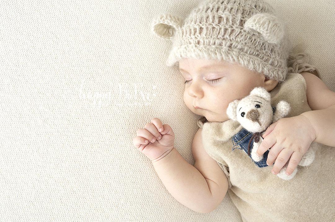 Baby, Neugeborenes, Foto, Baby Shooting, Babyfotograf Erfurt, Weimar