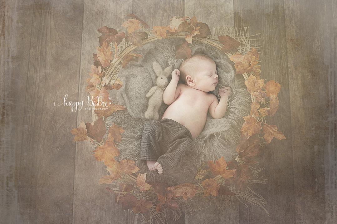 Babyfotograf, Babyfotografie, Nostalgie Foto, Neugeborenen Shooting, Erfurt, Weimar, Gotha, Apolda,Thüringen