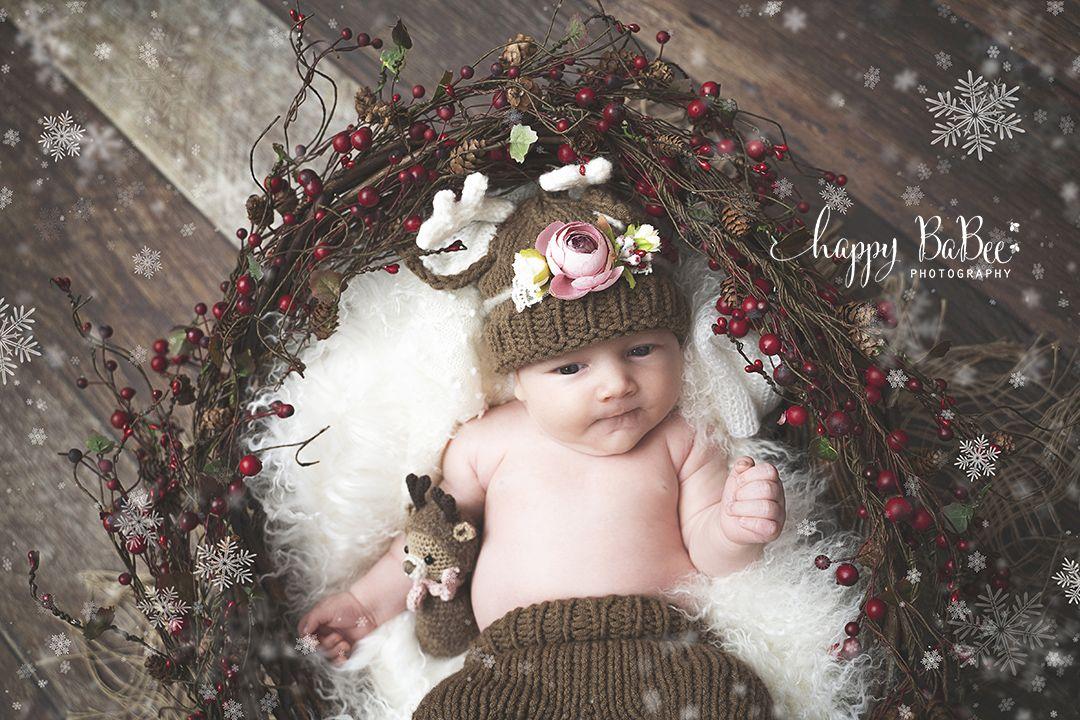 Babyshooting,Neugeborenenshooting, Babyfotograf, Erfurt, Weimar, Thüringen, Babyfotografie, Weihnachtsfotos Baby