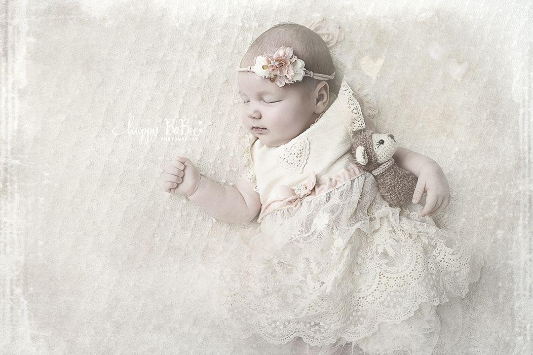 Neugeborenenfotograf, Babyfotograf, Familien Fotograf, Nostalgiefoto, Vintagefoto,  Erfurt, Weimar, Gotha,