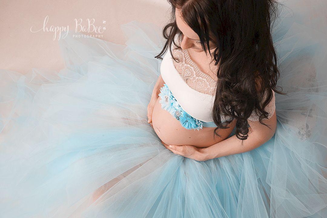 Babybauchshooting, Babybauchfotografie, Schwangerschaftsfotoshooting, Schwangerschaftfotografie, Erfurt, Weimar, Gotha, Thüringen