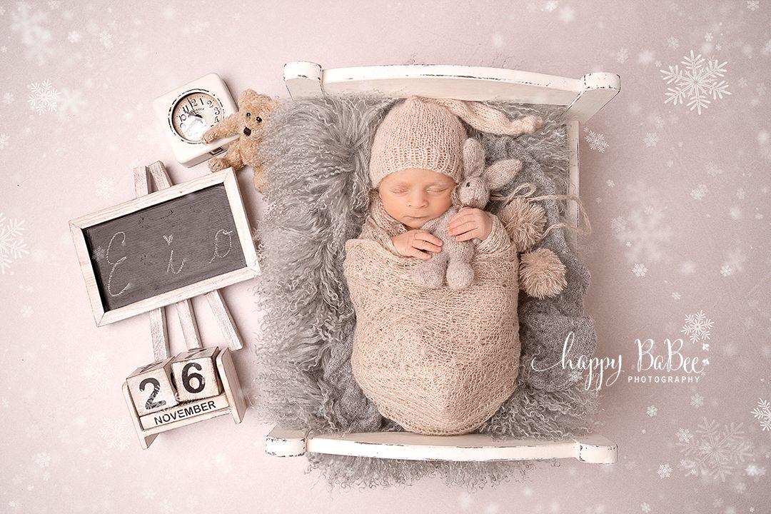 Babyfotograf Erfurt, Weimar, Gotha, babyfotografie, Babyshooting, Neugeborenen Shooting