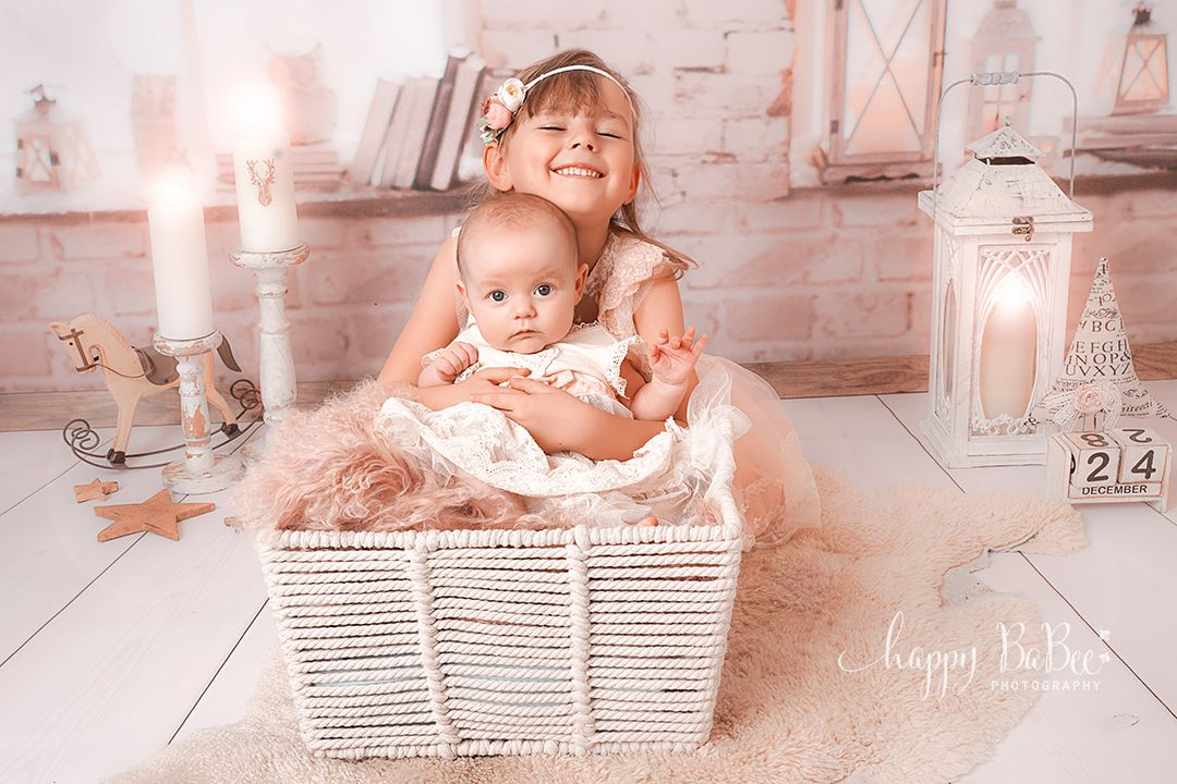 Kinder Fotos, Kinder und Babys, Babyfotografie, Kinderfotografie erfurt, Thüringen