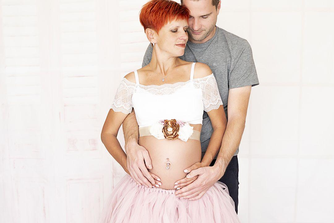 Babybauchfotografie, Schwangerschaftsfotoshooting erfurt, babybauchbilder erfurt, schwangerschaftsbilder