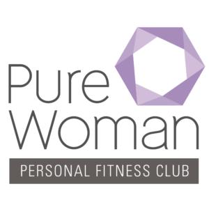Frauen Fitness Club Erfurt