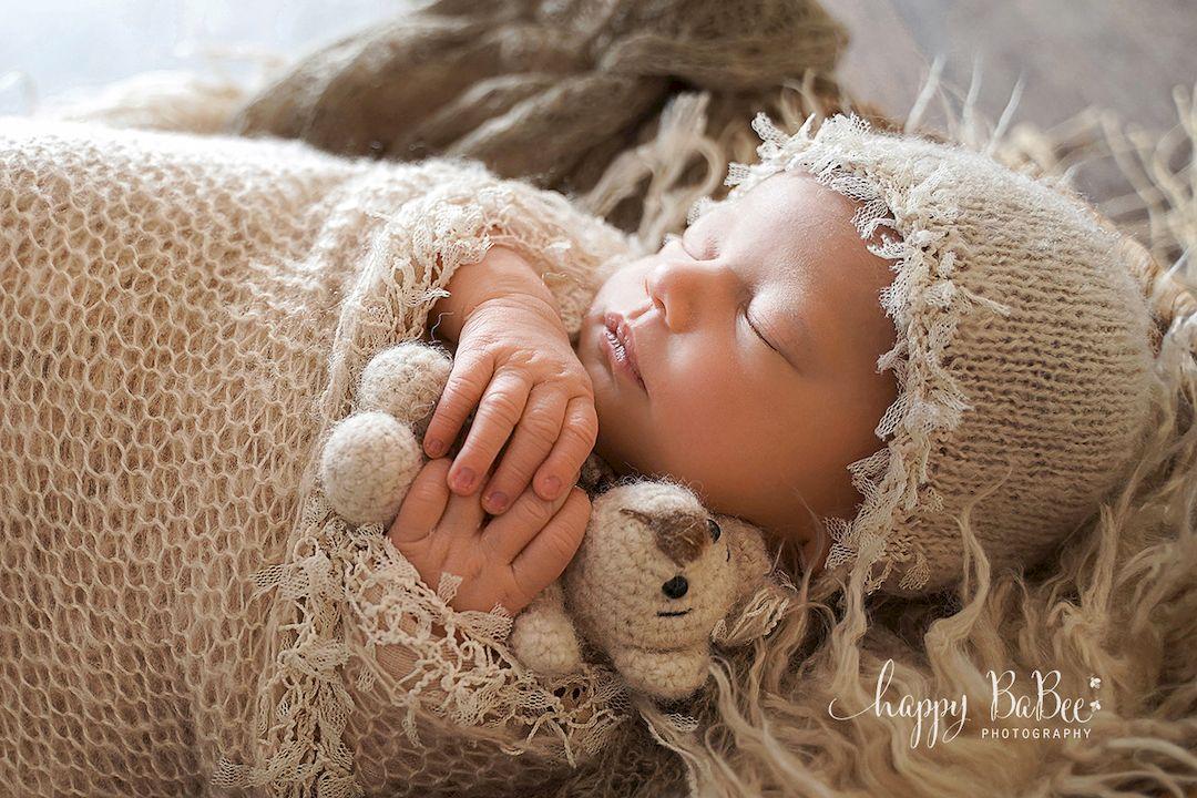 Neugeborenen Shooting Erfurt, Neugeborenen Fotografie, Baby Fotoshooting, Erfurt, Weimar, Thüringen, Happy BaBee Photography