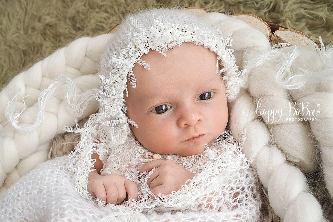 Babyfotograf Erfurt, Babyfotografie, Babyfotoshooting, Neugeborenenshooting, Fotostudio Erfurt, Weimar, Gotha, Apolda