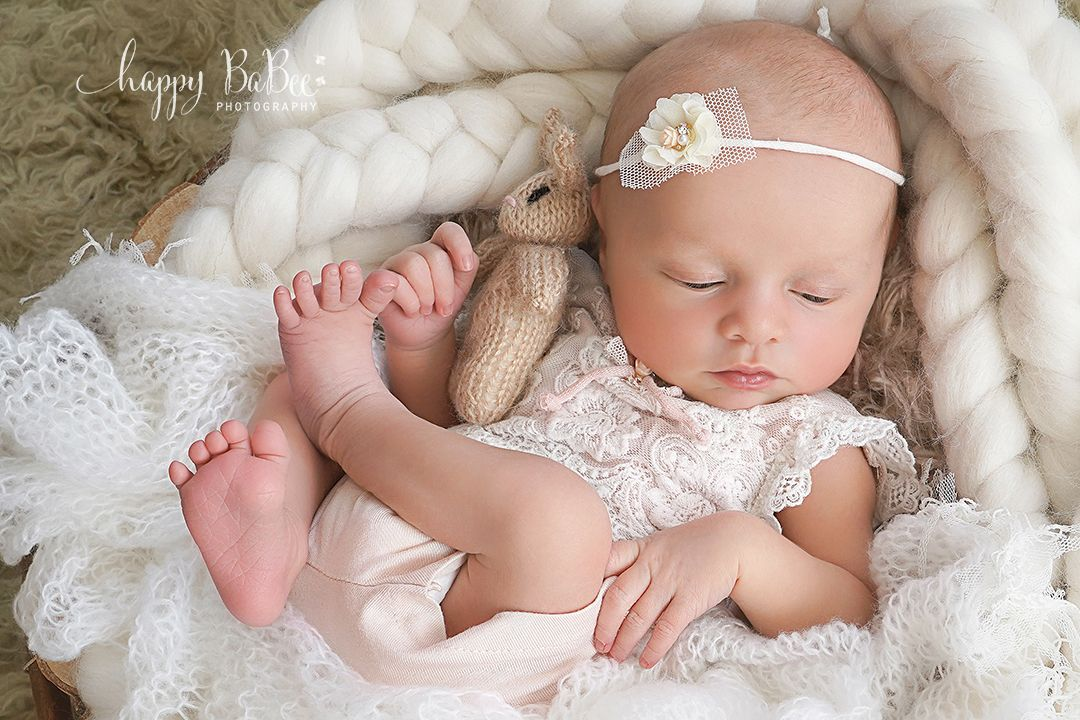 Babyfotograf Erfurt, Babyfotografie, Babyfotoshooting, Babyfotos, Fotostudio Erfurt, Weimar, Happy BaBee Photography
