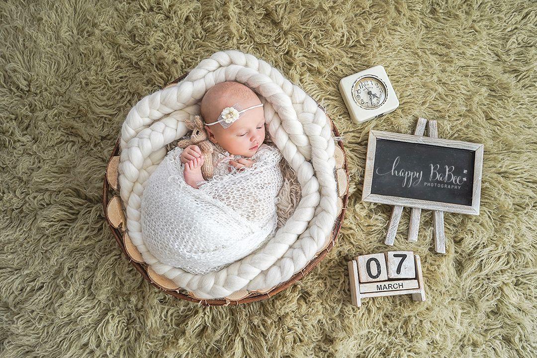 Babyfotograf Erfurt, Babyfotografie, Babyfotoshooting, Neugeborenenshooting, Fotostudio Erfurt, Weimar, Gotha, Apolda, Happy BaBee Photography