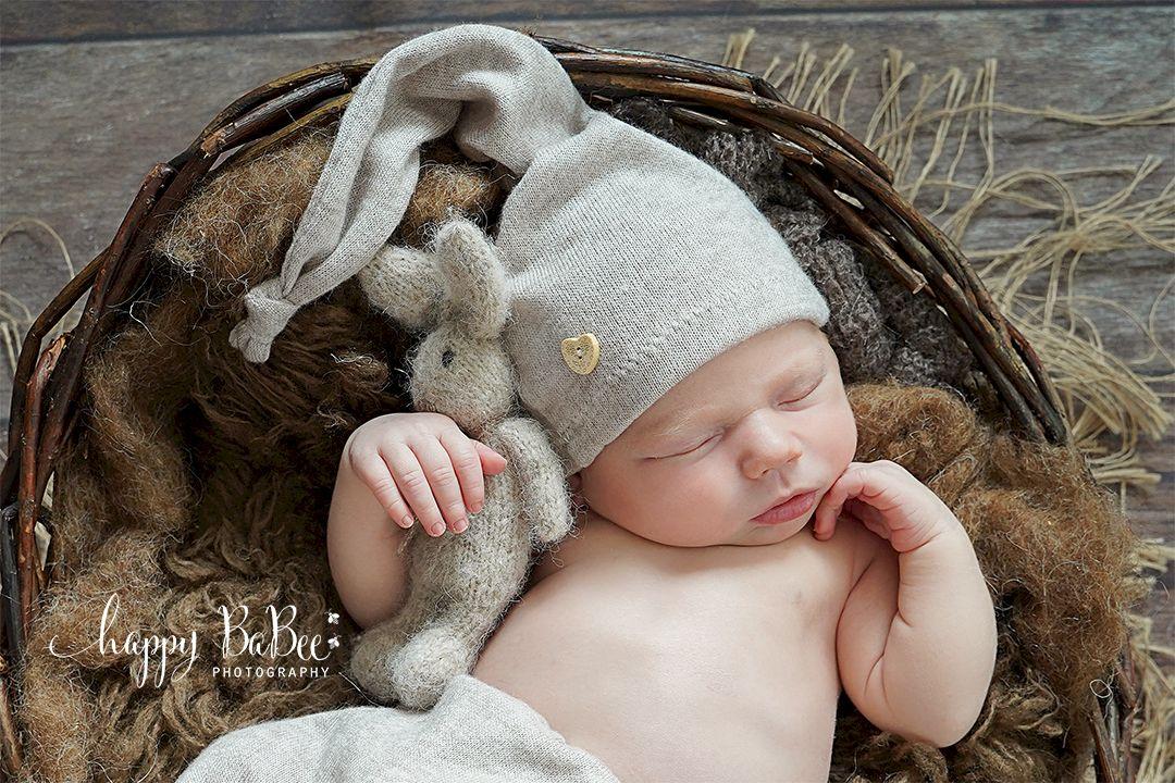 Baby, Babyfotografie, Babyfotoshooting, Neugeborenenshooting, Erfurt, Weimar, Gotha, Apolda