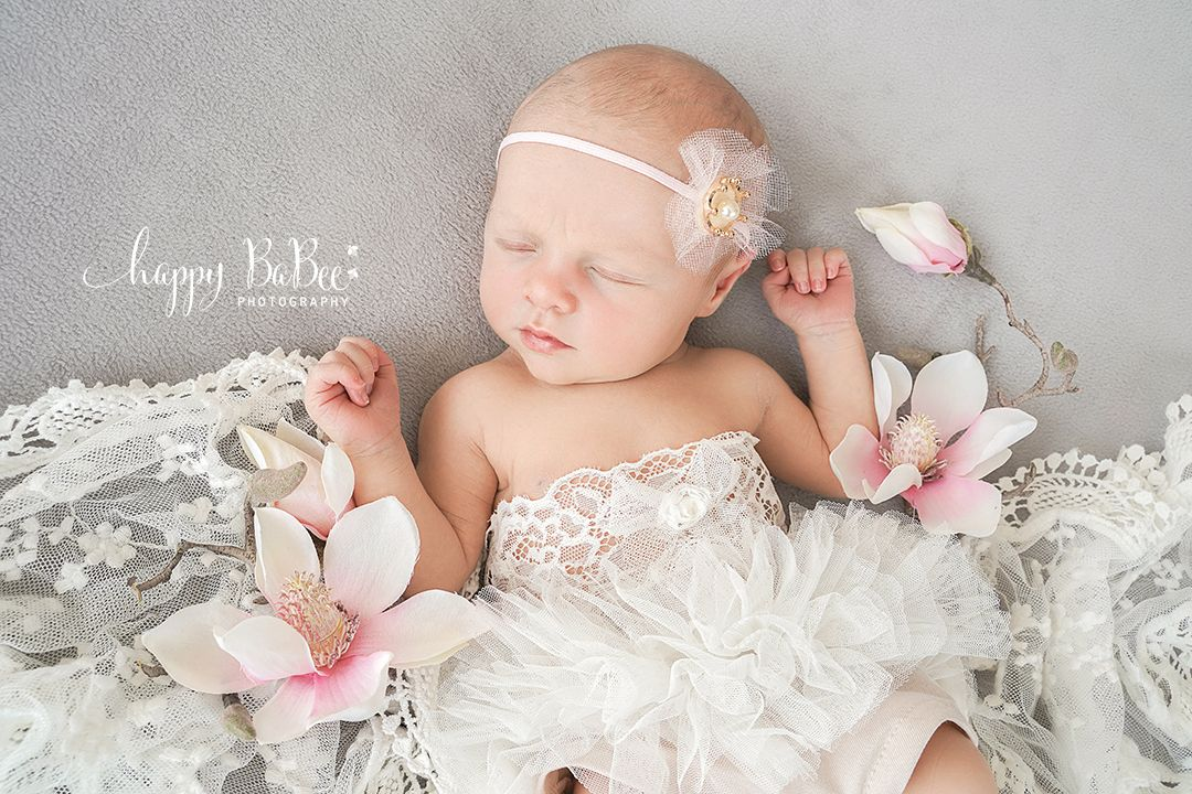 Babyfotograf Erfurt, Babyfotografie, Babyfotoshooting, Neugeborenenshooting, Fotostudio Erfurt, Weimar, Happy BaBee Photography