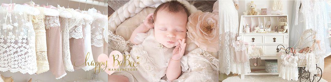 Online Shop für Baby Outfits für Baby Shooting und Taufe