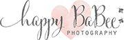 Happy BaBee Photography - Baby,- und Familienfotograf Erfurt