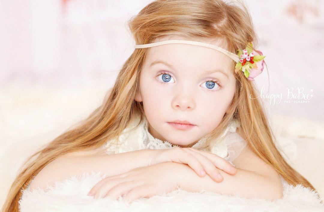 Mädchen, Portrait, Kinderfotografie, Kinderfotograf Erfurt