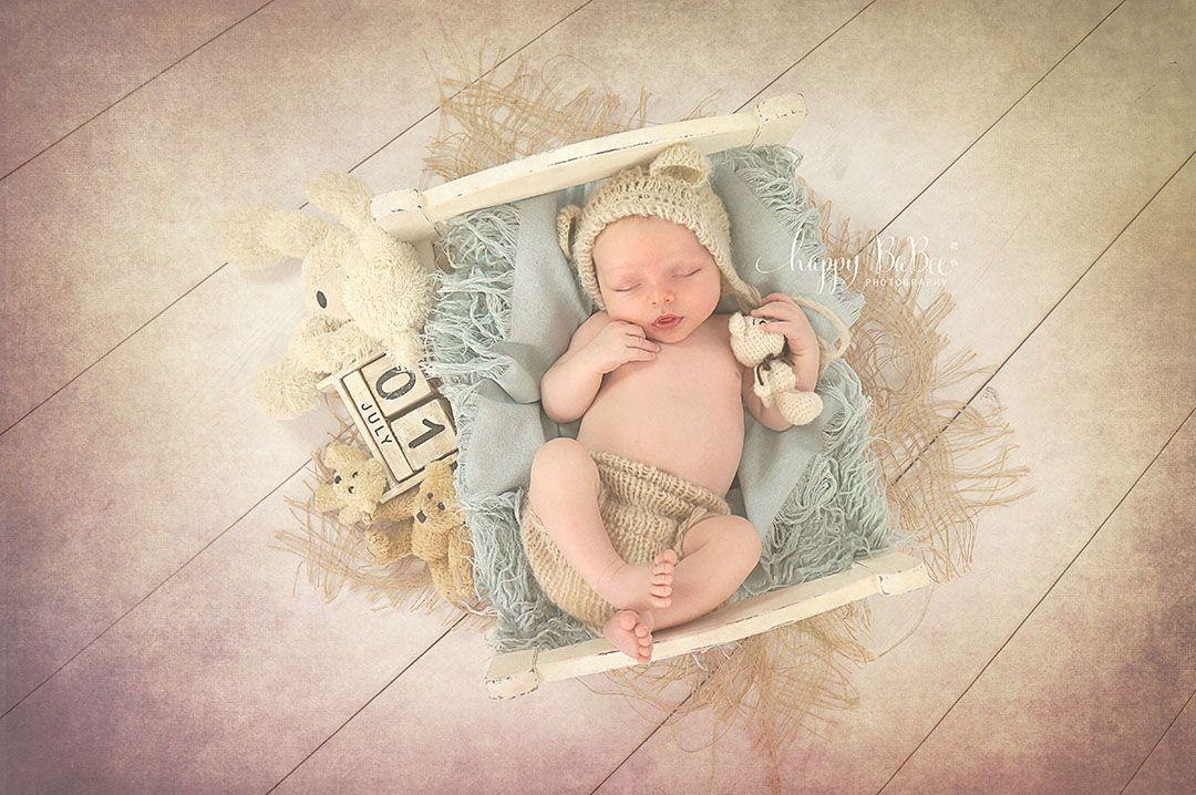 Babyfoto, Babyfotograf, Baby, Babyfotos,, Babyfotografie, Babyshooting, Erfurt