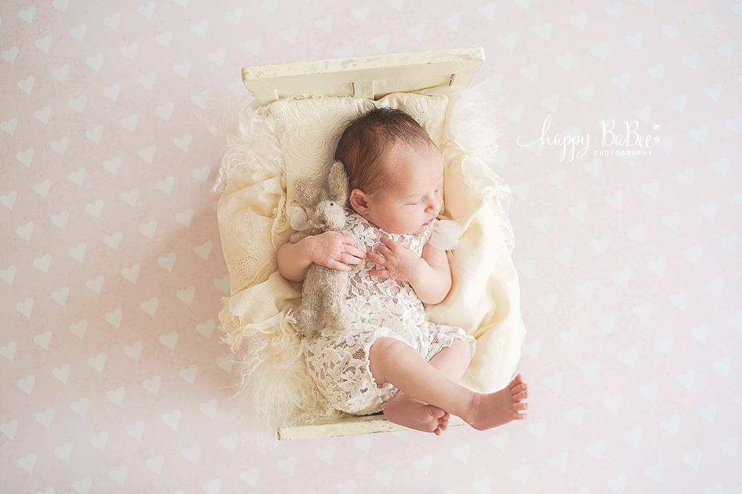 Baby, Neugeborenes, Babyfotograf Alexandra | Happy BaBee