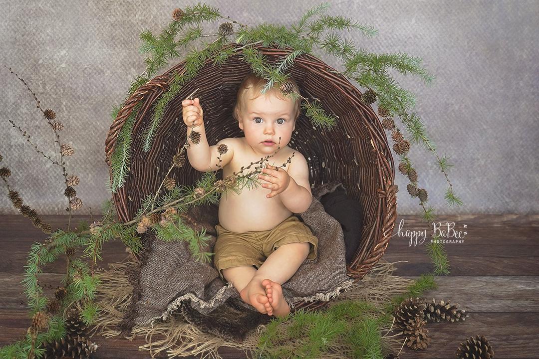 Baby, Babyshooting, Kinderfotograf in Erfurt | Thüringen