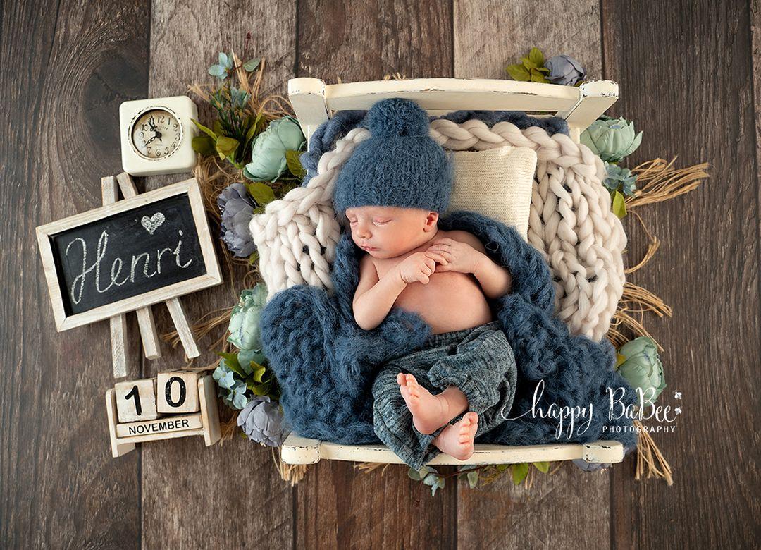Babyfotograf Erfurt, Babyshooting Erfurt, weimar, Thüringen, Babyfotografie, Neugeborenenshooting